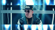 Daddy Yankee, Anuel AA & Kendo Kaponi - Don Don (The Goodfellas Thong Song Party Starter Reel V-Edit)