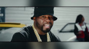 50 Cent ft. NLE Choppa, Riley Lanez - Part Of The Game