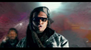 Migos Ft. Travis Scott and Young Thug - Give No Fxk (Hype Edit) (DJ Hope) [DJ Izz Video]