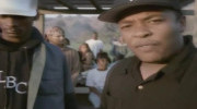 Dr. Dre ft Snoop Dogg - Nuthin But A G Thang (Lucajs Funked Up Reel V-Remix) CK Intro