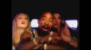 2Pac - How Do You Want It (Santo Funk Reel V-Edit)