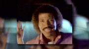 Lionel Richie - You Are (80s ReDrum) (DJ Mhark) DJ Diddles Video Edit