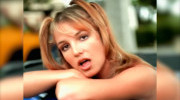 Britney Spears - Baby One More Time (DJ Jeff 90s Pop ReDrum)(DJ Kevin West Vid)