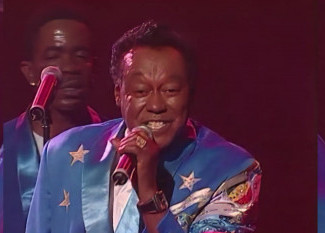 The Spinners - I'll Be Around (Neon Rad Redrum)(DJ Kevin West Vid)