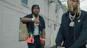 EST Gee ft Lil Durk - In Town (Mixshow)