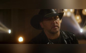 Jason Aldean & Carrie Underwood - If I Didn't Love You (Request)