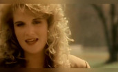 Trisha Yearwood - She's In Love With The Boy (Request)