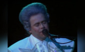 Elton Jhon - Candle In The Wind (Request)