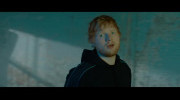 Ed Sheeran ft Paulo Londra & Dave - Nothing On You