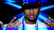 Usher, Lil Jon, Ludacris - Yeah! (Deville's Ultimate Edit Reel V-Edit) Clean Acap Out No Hype