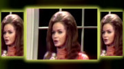 Jeannie C. Riley - Harper Valley PTA '68 (MikeyB Remix)