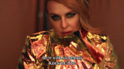 Tove Lo ft. Kylie Minogue - Really Don't Like U (Lyrical)