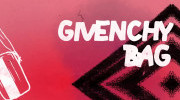 Wiley ft. Future, Chip & Nafe Smallz - Givenchy Bag (Lyrical)