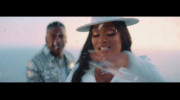 Moneybagg Yo and Megan Thee Stallion - All Dat