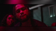Dave East ft. Jacquees - Alone