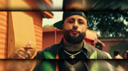 Nicky Jam Y Anuel Aa - Whine Up (DJ C Remix)(DVJ Eterno V-edit)