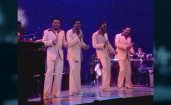 Four Tops - Ain't No Woman (Like The One I've Got) (Deville Redrum - 2019 Remaster Reel V-Edit)