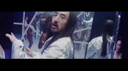 Steve Aoki and Maluma - Maldad