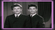 Everly Brothers - All I Have To Do Is Dream (MikeyB Redrum Intro Outro Remix) '58
