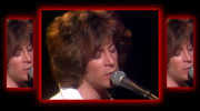 Eric Carmen - All By Myself (MikeyB Intro Outro Remix) '75