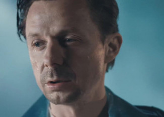 Martin Solveig and Roy Woods - Juliet and Romeo (Joy Club Remix)