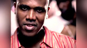 Kevin Lyttle - Turn Me On (ReDrum Hype Phlipz Edit)(DJ Glenn V Edit)
