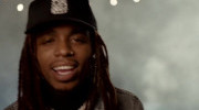 Jacquees ft. Chris Brown - Put In Work